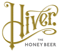 Hiver honey beer bbc good food show
