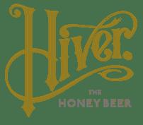 Hiver honey beer bbc good food show