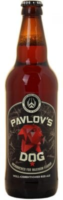 best-amber-or-dark-ale-pavlovs-dog-williams-bros