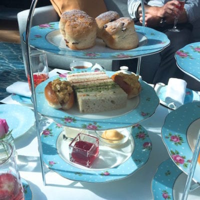 fairmont-st-andrews-afternoon-tea