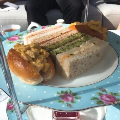 fairmont-st-andrews-sandwiches