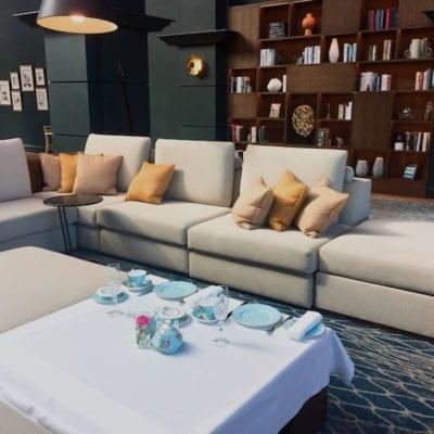 fairmont-st-andrews-couchjpg