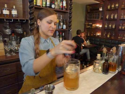 drugstore-social-jack-daniels-tennessee-calling-cocktail-competition-6