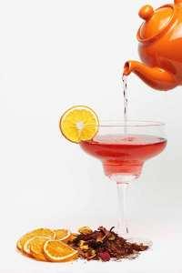 eteaket cocktail christmas giveaway