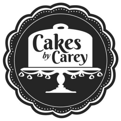 Cakes by Carey Billington's