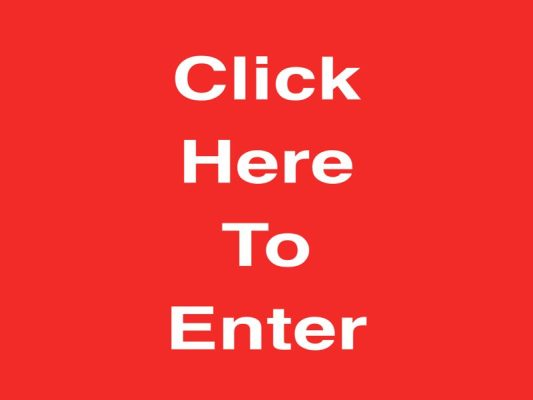 Click here to enter
