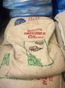 thomsons coffee bag 2