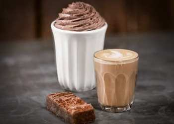 cafe drinks hotel chocolat glasgow food blog