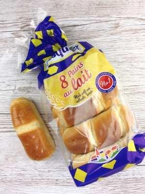 pain au lait mini charlotte receipe 1