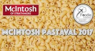 pastaval 2017 foodie explorers glasgow food blog