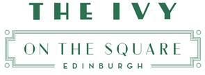 The ivy on the square Edinburgh