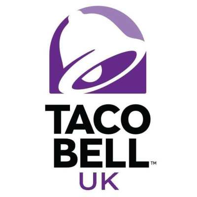 Food news: Taco Bell is coming to Glasgow!