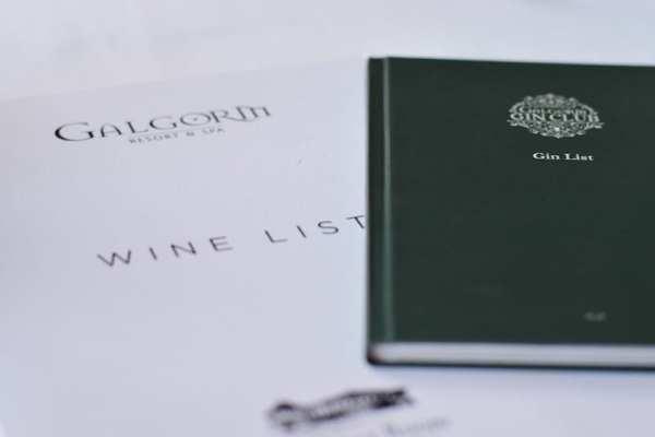 GalgormResort_.menus