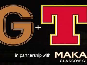 Tennents Makar Gin glasgow tours