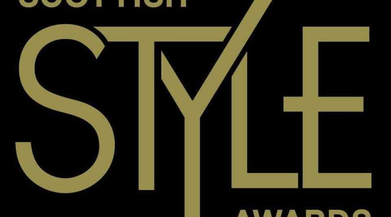 Scottish Style Awards glasgow