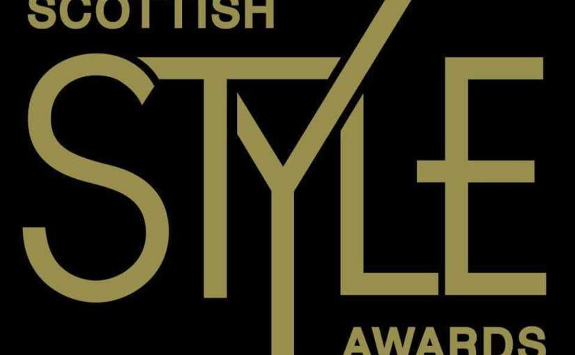 Event Preview: Scottish Style Awards