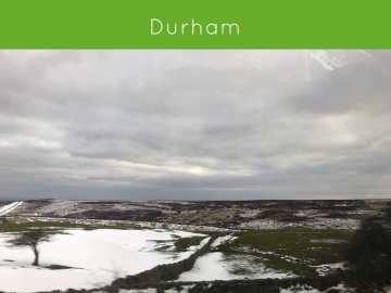 love durham great outdoors travel foodie explorers