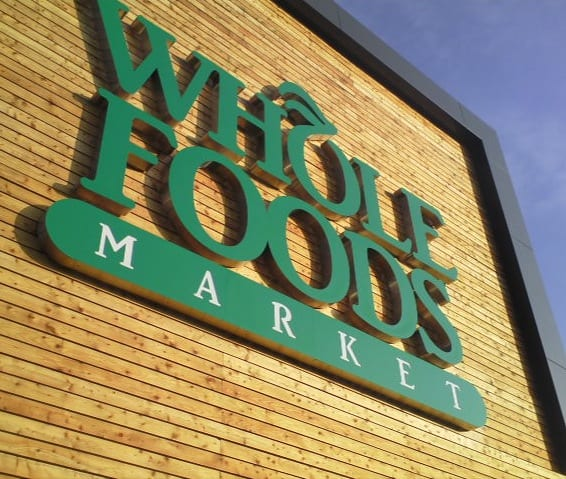 Whole Foods Giffnock To Become Lidl Store Foodie Explorers
