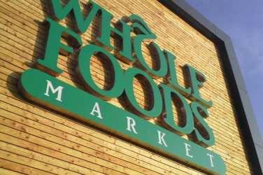 Whole foods market glasgow