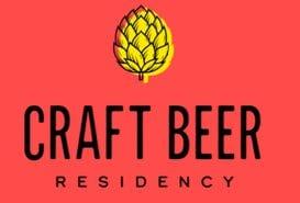 craft beer residency california