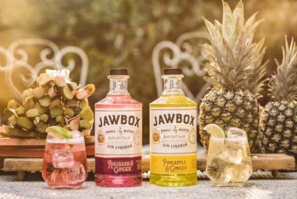 Jawbox-Flavours27023-Edit