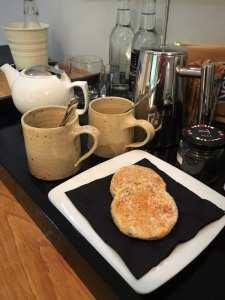Michelin Star The Whitebrook Monmouth wales foodiemoon foodie explorers honeymoon