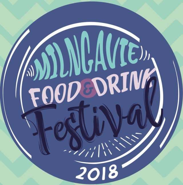 Milngavie food and drink festival