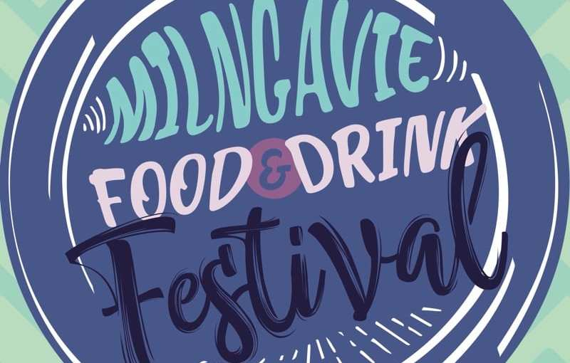 Event Preview: Milngavie Food and Drink Festival