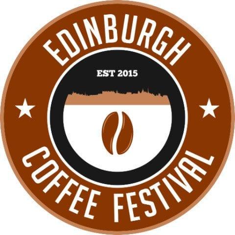 News: Edinburgh Coffee Festival – 6th October
