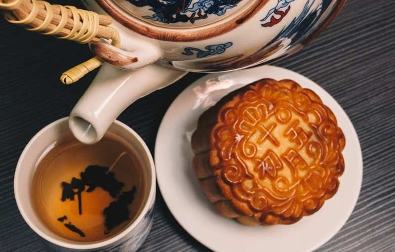 News:Celebrate Mid-Autumn Festival in London and Glasgow