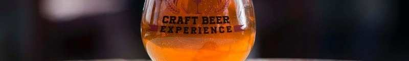edinburgh craft beer experience