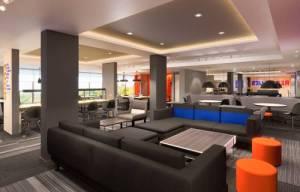 Zip premier inn budget hotel