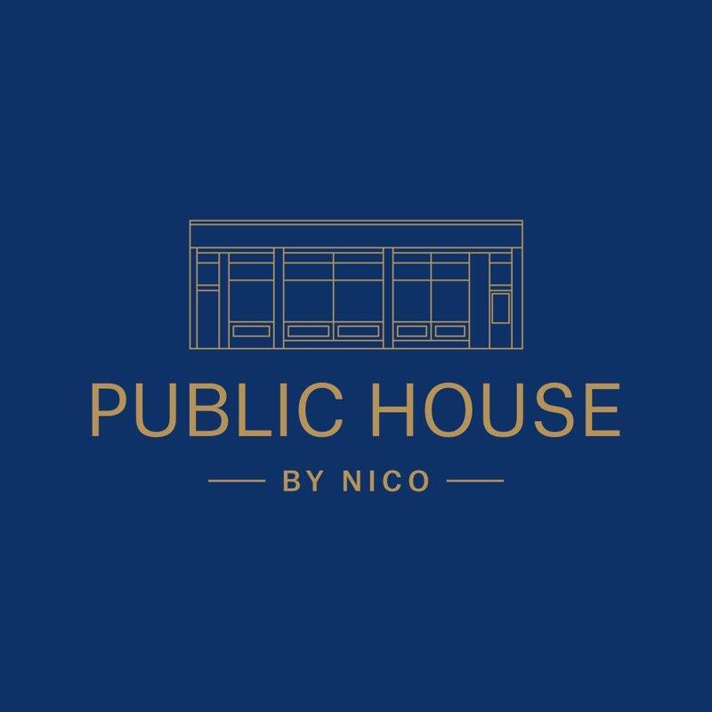 Public house by Nico glasgow West End the mallard pub