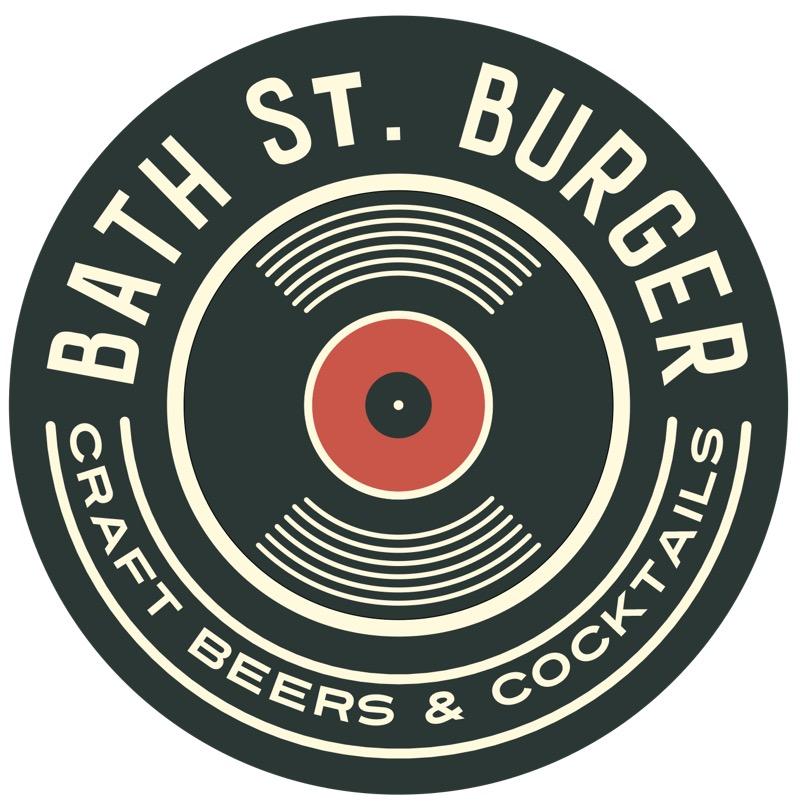 Bath street burger Glasgow news