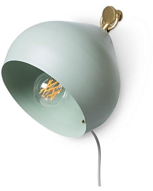 oliver bonas wall light