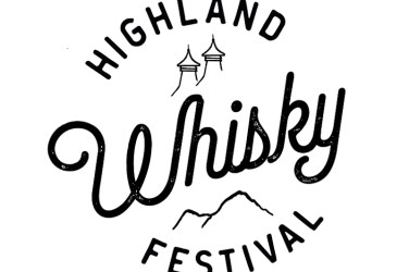 highland whisky festival