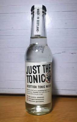 just_the_tonic