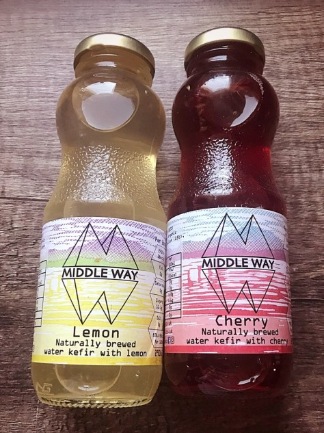 middle way_duo