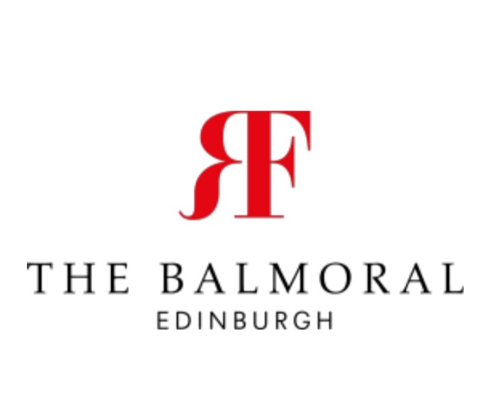 The balmoral Edinburgh news
