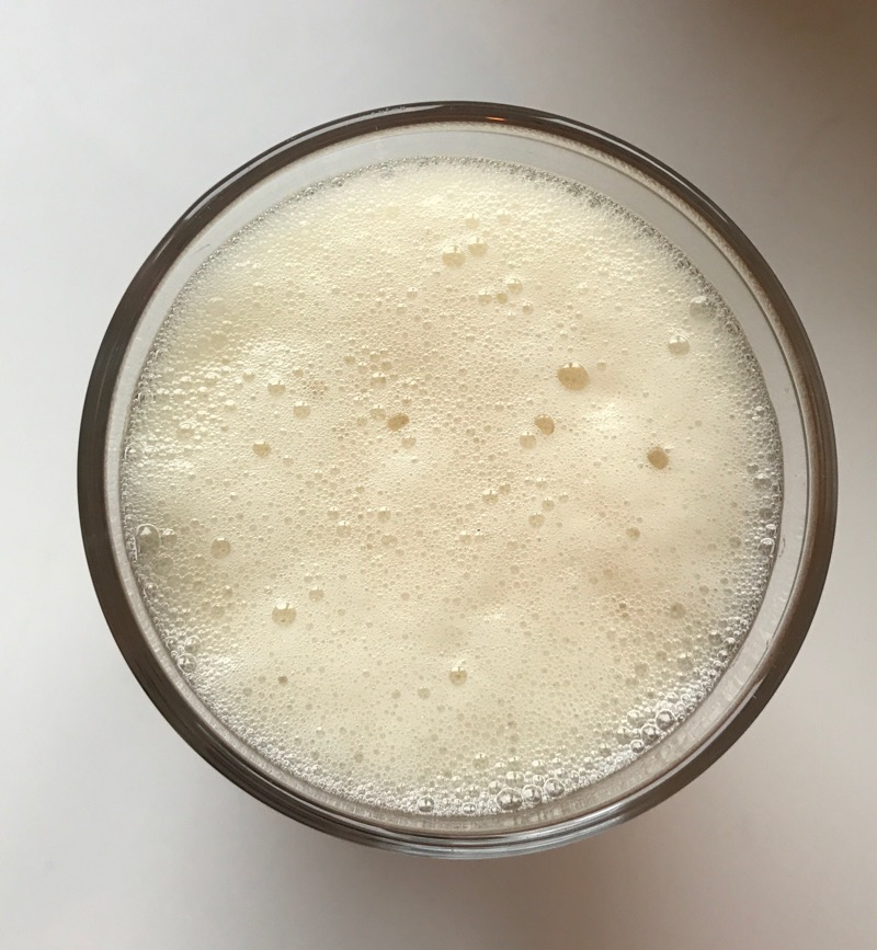 northern monk neapolitan ice cream pale ale beer