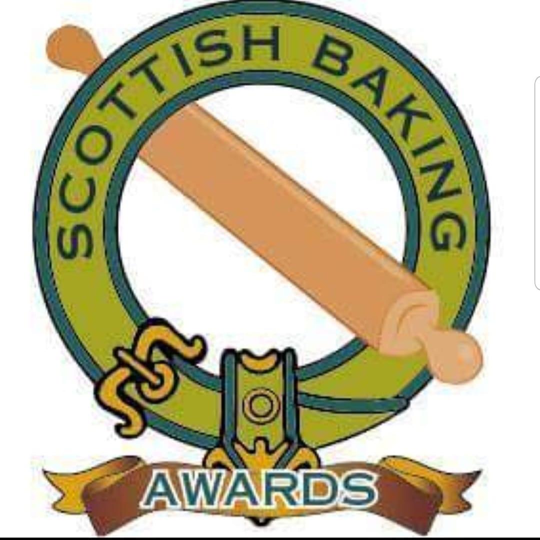 Scottish baking awards