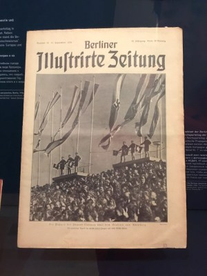german-russian-museum-berlin_33535903054_o
