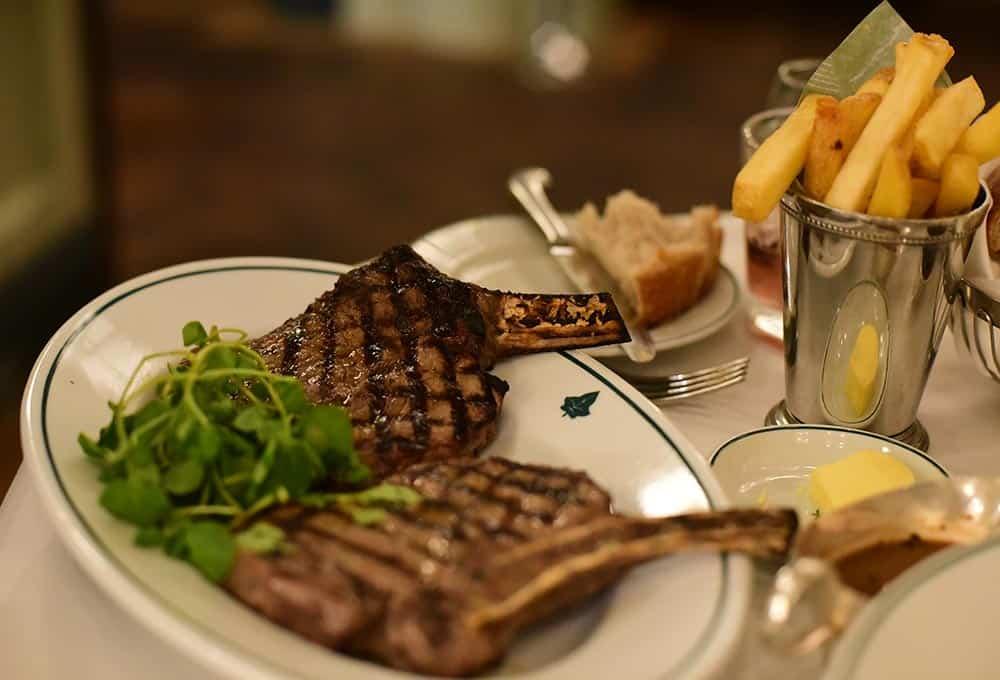 the_ivy_burns_steak