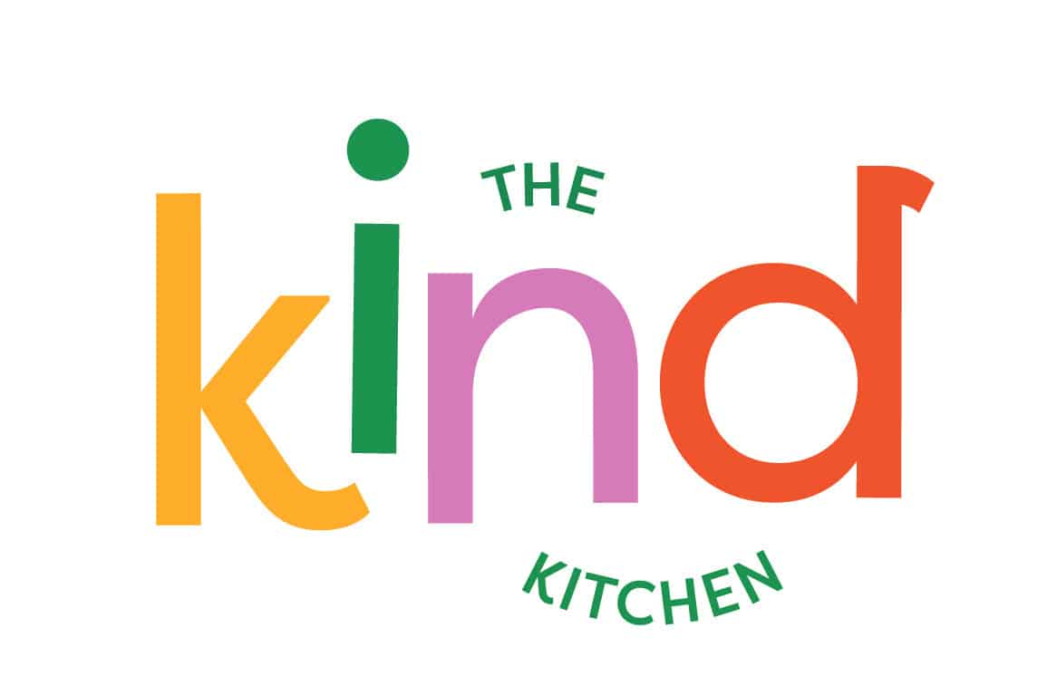The kind kitchen GLasgow
