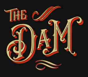 The Amsterdam glasgow the dam glasgow Food