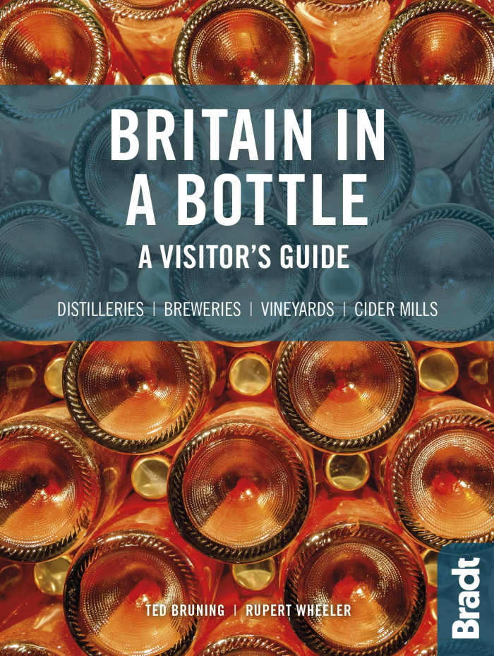 Britain-in-a-Bottle-front-cover