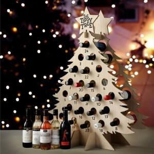 tipsy-tree-alcohol-advent-calendar_b