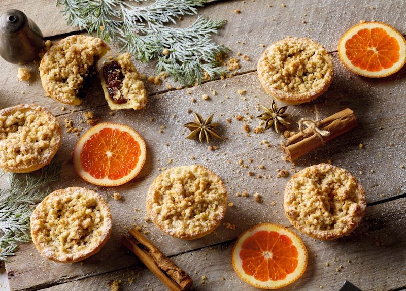 Blood-Orange-Crumble-Mince-Pie-scaled-1-1200x859