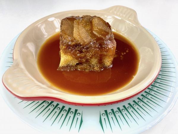 mamasan dessert