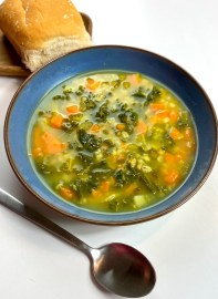 vegan scotch broth recipe 2